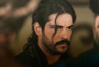 يعمل بوراك حاليًا على دوره في مسلسل «قيامة عثمان» وهو مسلسل يتحدث عن بداية تأسيس الدولة العثمانية وهو يستكمل سلسلة المسلسل التركي الشهير «قيامة أرطغرل» بأجزائه الخمسة، والذي حقق انتشارًا واسعًا مع بداية عرضه