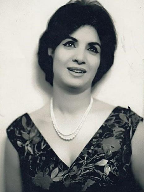 الفنانة المصرية مها صبري، اسمها الحقيقي زكية فوزي محمود، والفنان الراحل «عبد السلام النابلسي» هو من اختار اسمها الفني