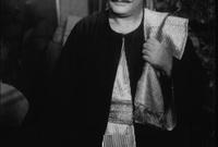 ولازالت شخصيات يحيي شاهين راسخة في أذهان المصريين ومن أهمها دور سي السيد الذي يظل علامة في السينما المصرية